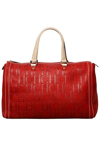 Louis Vuitton Replicas Bolsos