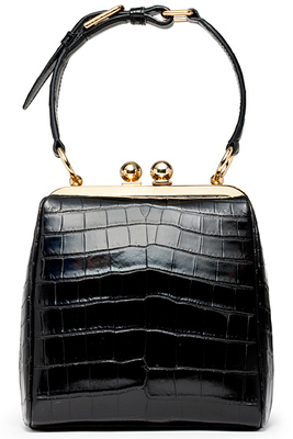 Dolce Gabbana Handbags For Fall Winter 2013 (11)