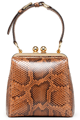 Dolce Gabbana Handbags For Fall Winter 2013 (12)