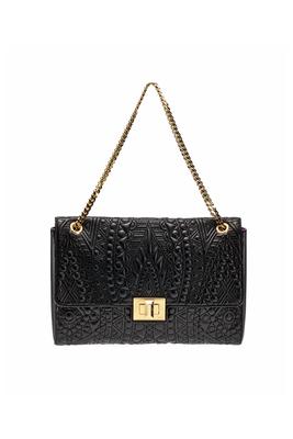 Emilio Pucci Pre Fall 2013 Handbags (5)