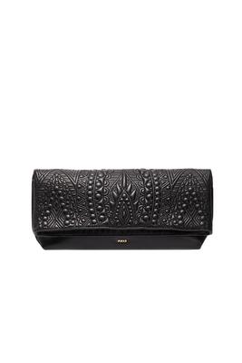 Emilio Pucci Pre Fall 2013 Handbags (6)