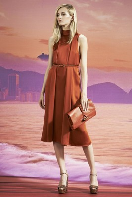 Gucci Resort 2014 Collection (12)