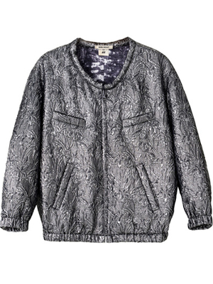 Isabel Marant Hm Jacket