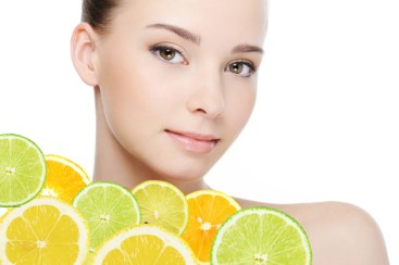 Image result for lemon skin lightening