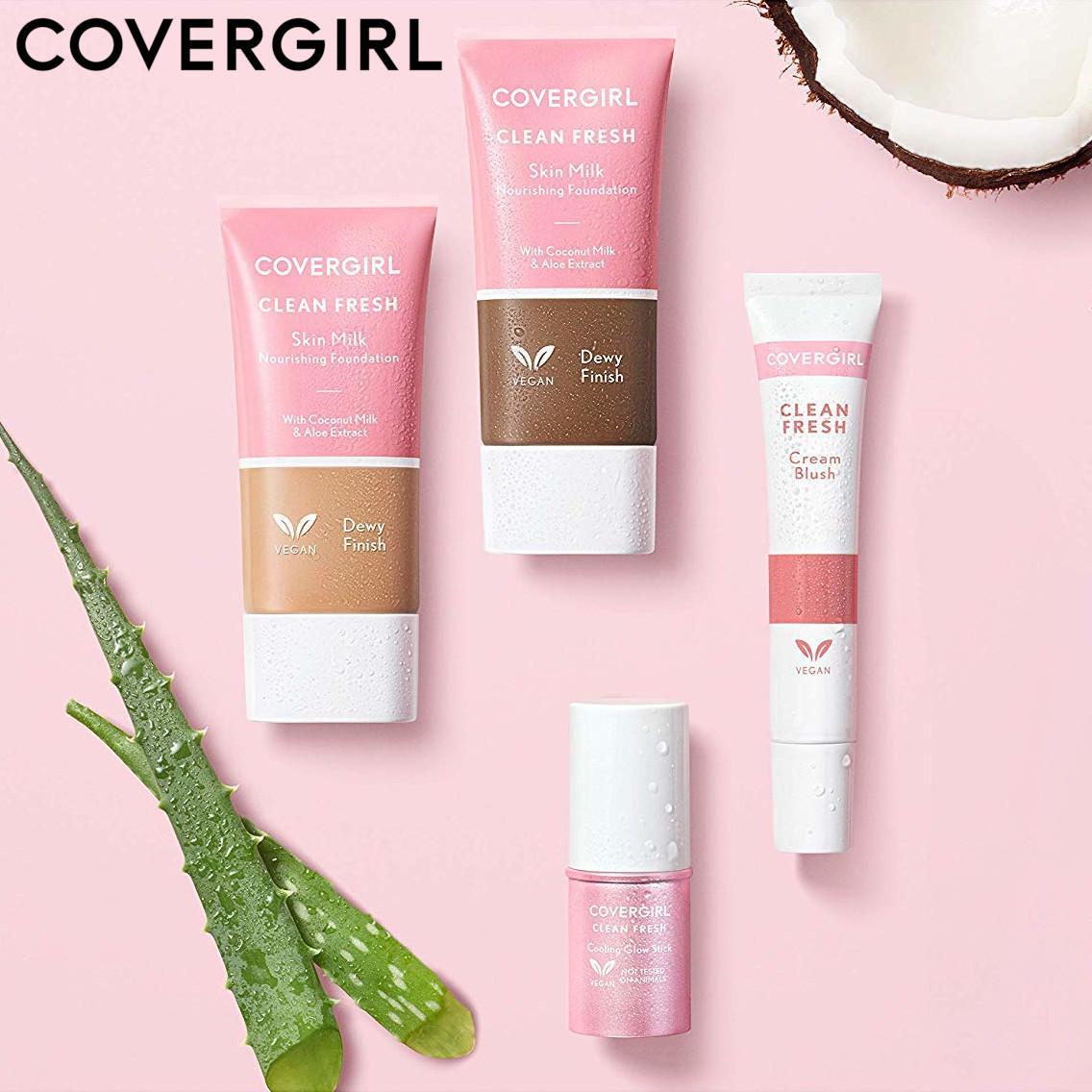 Fresh Skin Para Que Sirve