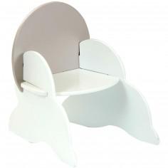 Chaise Et Table Des Chaises Et Des Tables Pour Enfant