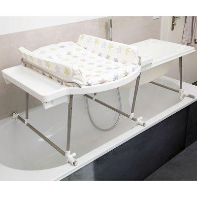 combine table a langer baignoire aqualino etoiles