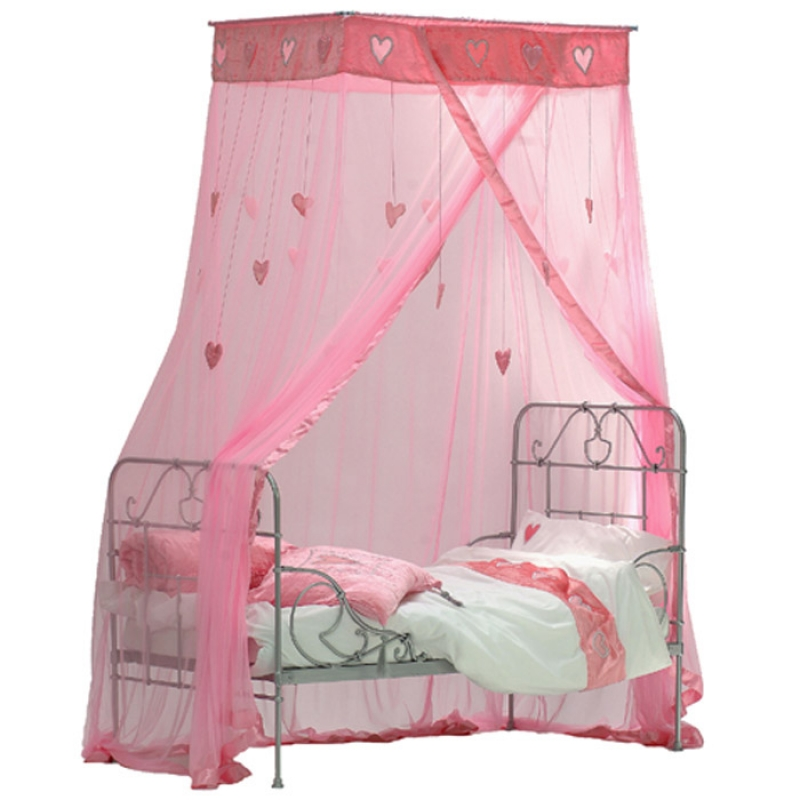 Great With Lit Ikea Fille Rose