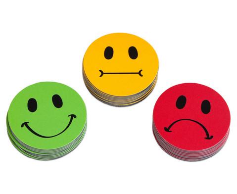 15 Prozent Hohere Interaktionsraten Auf Instagram Dank Emojis