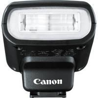 Canon Speedlite 90EX Flash for Canon EOS M Camera