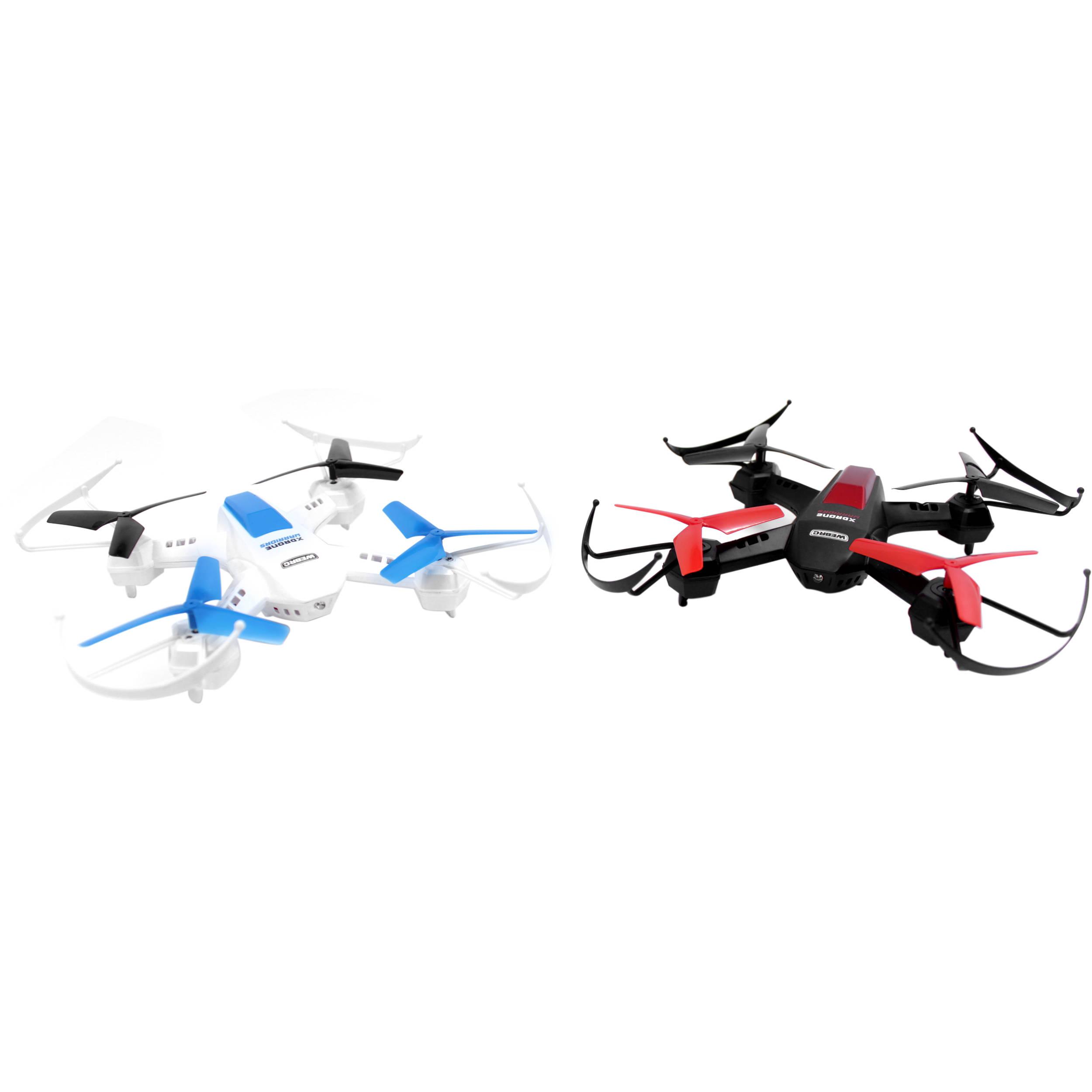 Omega 2 4 Ghz 4 5 Ch Rc Camera Spy Drone