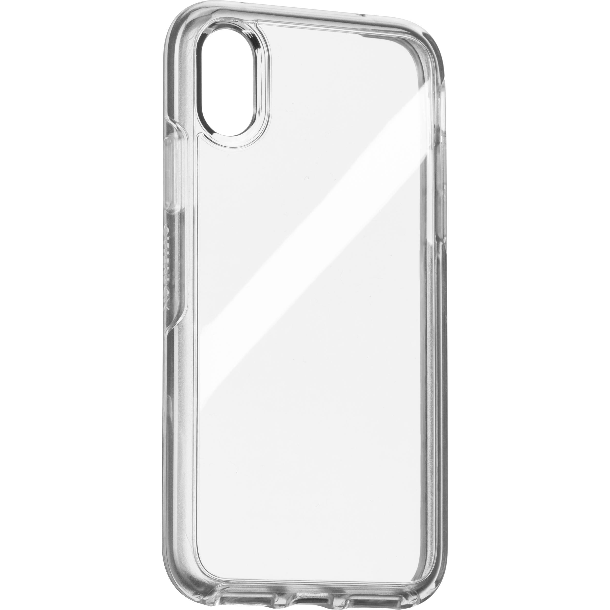 Iphone Xs Case Sheep