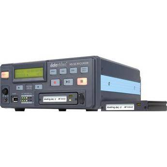 Datavideo HDR-40 DV/HDV Recorder/Player