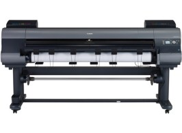 Canon 6560b002aa imagePROGRAF iPF9400 Large Format 1355236632000 895860 - Canon imagePROGRAF iPF9400S Driver Download