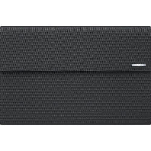 Sony VAIO Duo 11 Slim Carrying Case Gunmetal VGPCK1 BampH