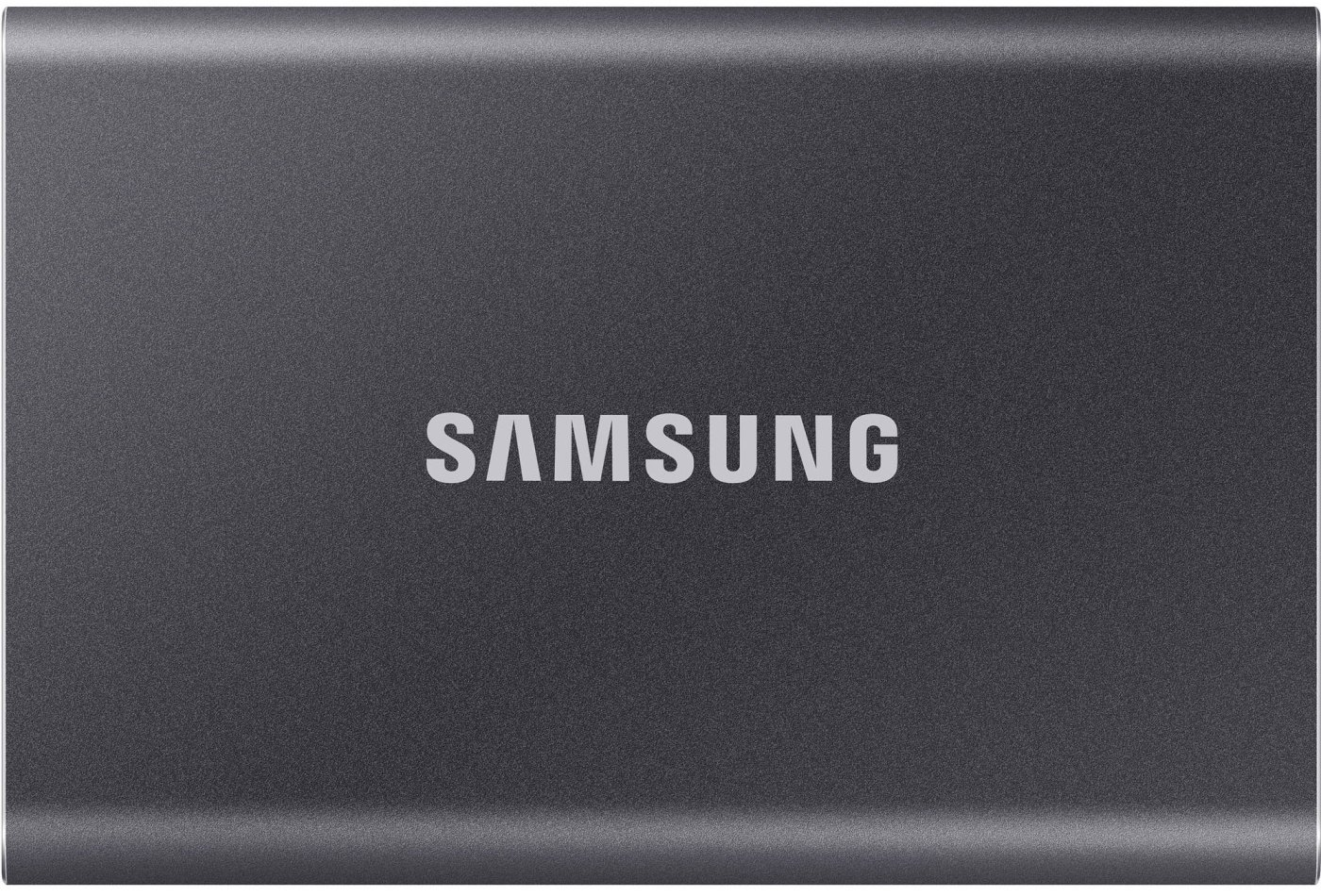 Samsung 2TB T7 Portable SSD