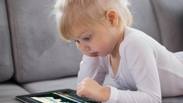 7 Apps and Summer Camps to Get Your Kids Editing | B&H Explora