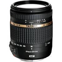Tamron AF18-270mm f/3.5-6.3 Di II VC PZD AF Lens for Canon