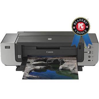 pro 9000 printer