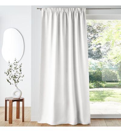 la redoute interieurs 140 x 180 cm