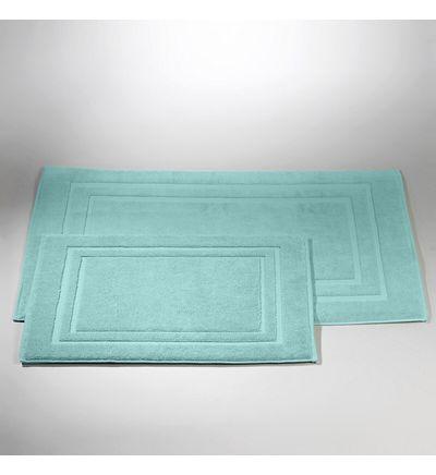 tapis de bain la redoute interieurs