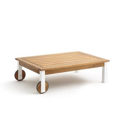 chaise de jardin am pm soldes bhv marais