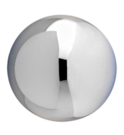 bouton de meuble dcg bhv marais