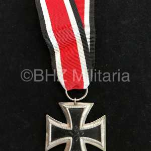 IJzeren Kruis 1939 2e Klasse
