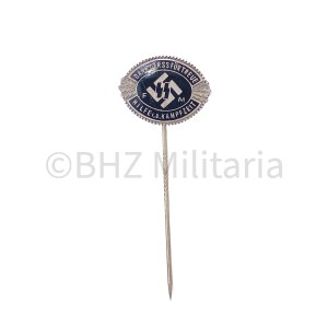 SS-FM Honor Pin