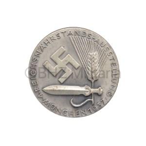 4. Reichsnährstands-Ausstellung München 1937