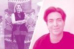 TT :  Comment deux cadres LGBTQ aident les labels à obtenir de gros résultats sur TikTok , influenceur