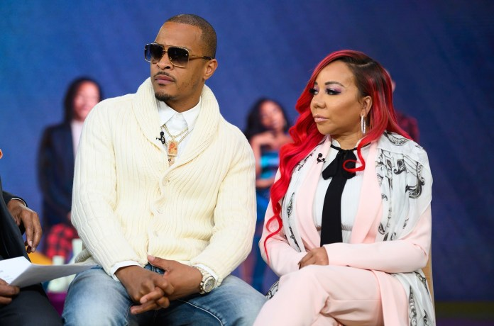 t.i , tiny, sexual assault