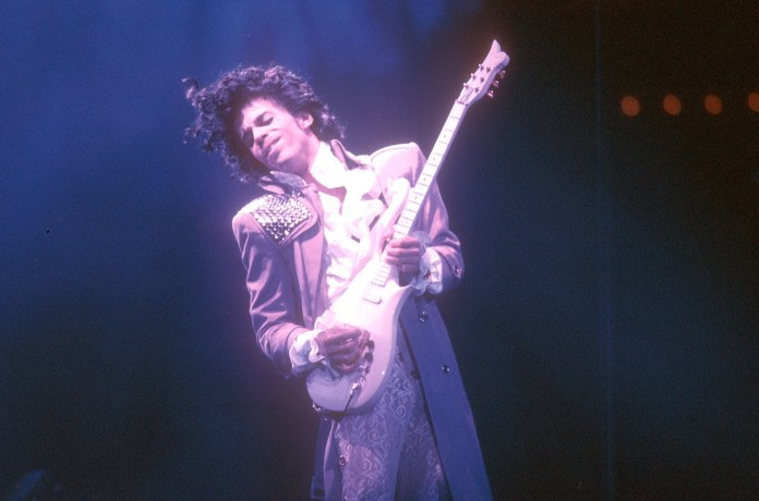 Prince Live At The Forum 1985 billboard 1548 1617895057 compressed asiafirstnews