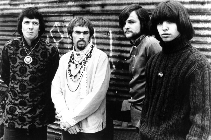 iron butterfly 1548 1630311111 compressed asiafirstnews