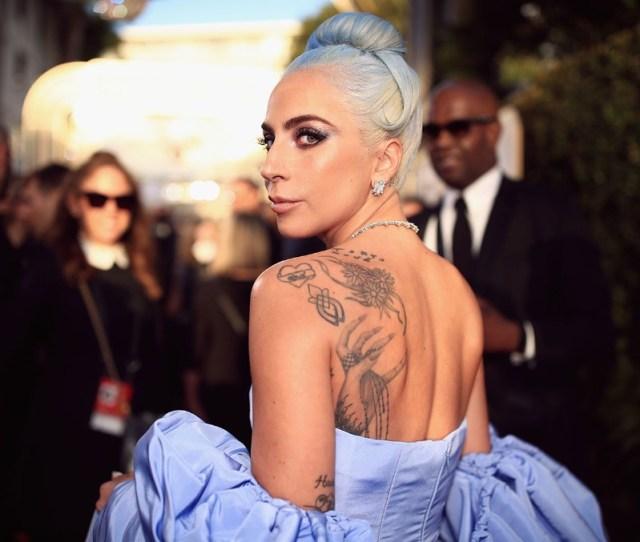 Everything Lady Gaga Has Done Since A Star Is Born Billboard