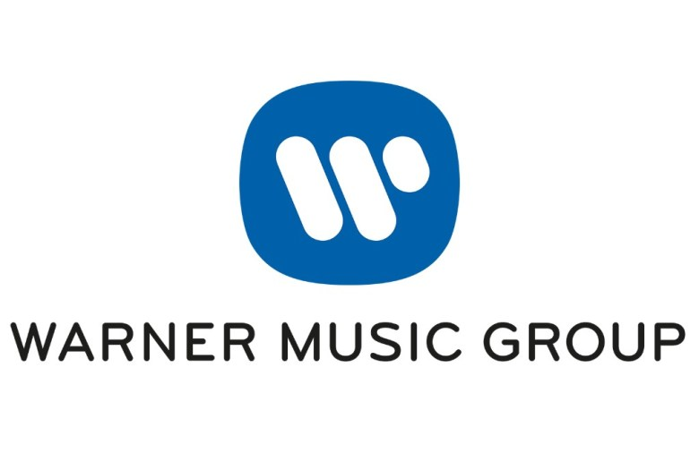 Warner Music Group Announces Plans to Go Public   Billboard