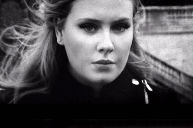 Adele Someone Like You Tik Tok Adele Hello Someone Like You