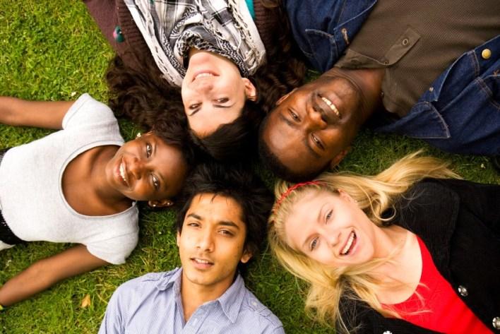 Billy Graham Devotions 5th August 2020, Billy Graham Devotions 5th August 2020 – Love One Another