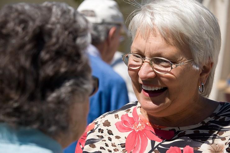 Billy Graham Devotions 9th June 2020, Billy Graham Devotions 9th June 2020 – Gladness on Sunday