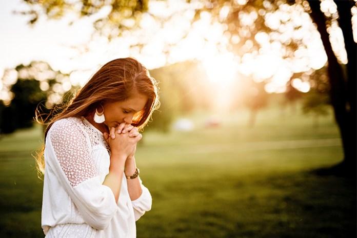 Billy Graham Devotions 29th July 2020 - Faith Pleases God