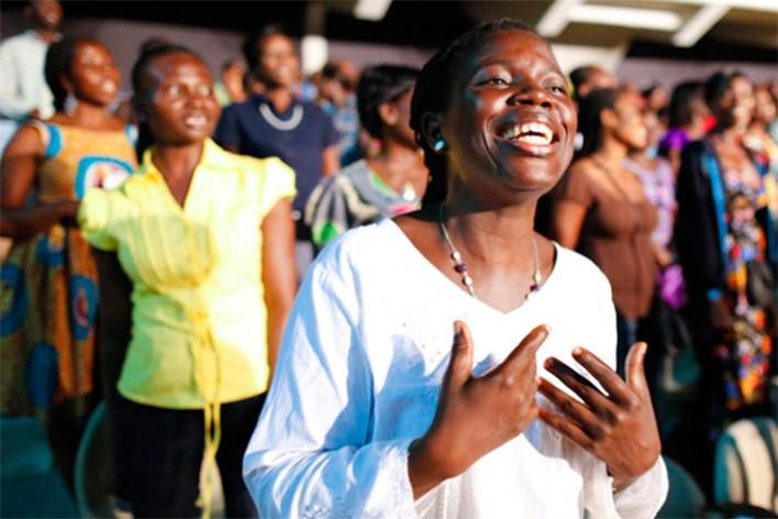Billy Graham Devotions 16th September 2020, Billy Graham Devotions 16th September 2020 – The Madness Of The Gospel