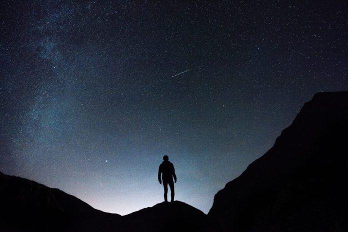 Billy Graham Devotions 9 September 2019, Billy Graham Devotions 9 September 2019 – Science And Faith