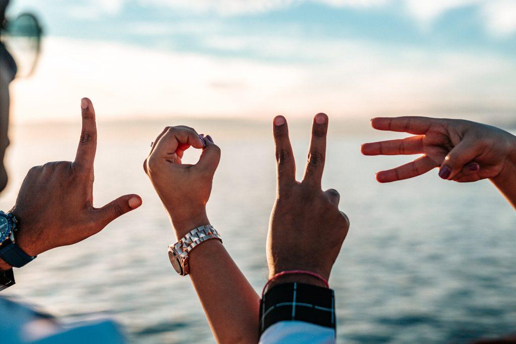 Billy Graham Devotions 18 November 2019, Billy Graham Devotions 18 November 2019 – Pure Hearts