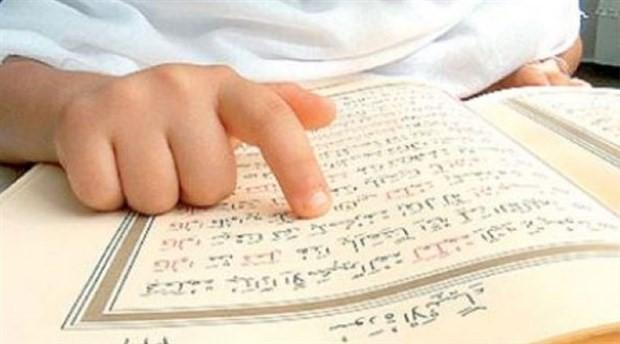Kuran kursunda dövülen çocuk hayatını kaybetti