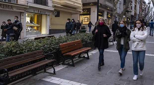 covid-19-ve-istanbul-dun-bugun-ve-yarin-851960-1.