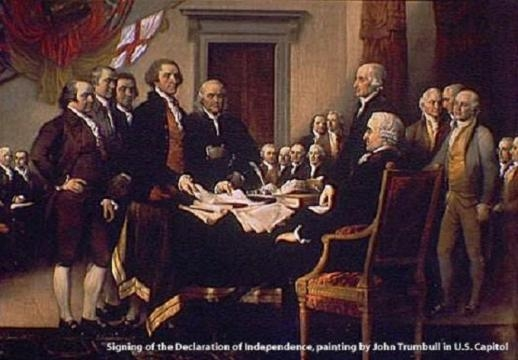 https://i2.wp.com/static.blastingnews.com/media/photogallery/2016/3/3/main/declaration-of-independence-by-john-trumbull_628359.jpg