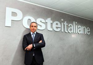 Poste italiane e Microsoft insieme per la trasformazione digitale