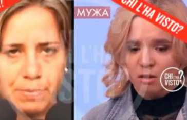 Denise Pipitone tutta la storia dalla scomparsa nel 2004 alla falsa pista sulla ragazza russa Olesya Rostova