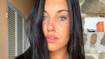 Carolina Stramare nuovo volto della serie B su Helbiz Live, la ex Miss Italia sulle orme di Diletta Leotta…