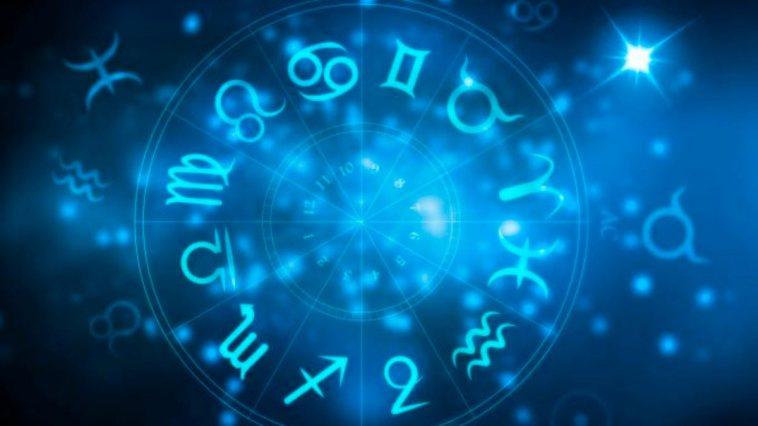 Oroscopo domani Ariete, Leone, Sagittario, tutti i segni 23 luglio 2021: Oroscopo e previsioni 22 luglio tutti i segni